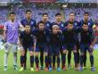 ความสำเร็จของฟุตบอลไทย