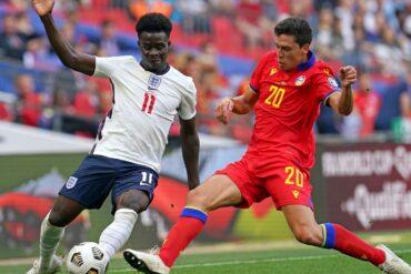 เมสซี่ ประณามการตัดสิน ระงับฟุตบอลโลก 2022 รอบคัดเลือก